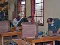 schoolpic