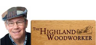wood slicer bandsaw