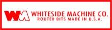 whiteside logo
